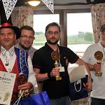 2016-05-28 X Kaszubski Turniej Fajkowy Ostrzyce