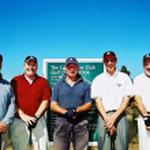 Golf Classic 2004