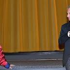 3_Adeline Stern et Gianni Notaro_metteur en scène de théâtre et cinéaste documentaire vaudois.jpg