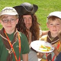 2008 05 31 Biberfest