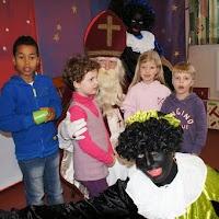 Sinter-Klaas-2013 - St_Klaas_B (33)