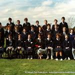 Kimura_4th year