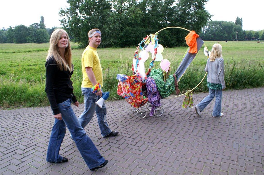 Kampeerweekend 2009 - Kw2009 202