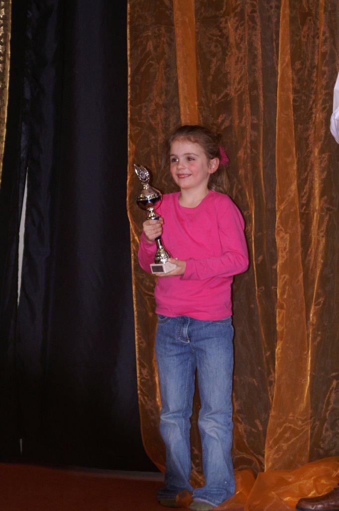 Speeltuin Show 8 maart 2008 - PICT4295
