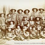 1890s_school show(1)