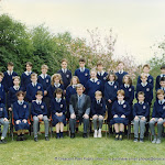 Southwell_2nd year