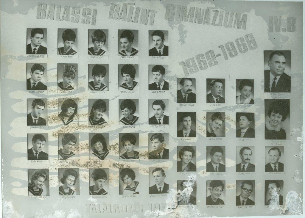 1966 - IV.b