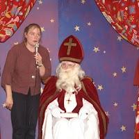 SinterKlaas 2006 - PICT1536