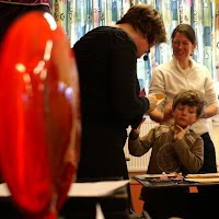 Theatermiddag met Carlijn 2006 - carlijn2006 057