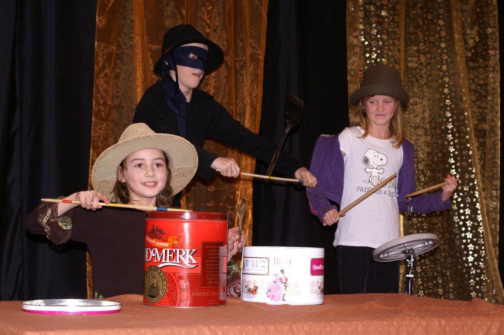 Speeltuin Show 8 maart 2008 - PICT4265