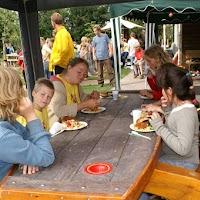 Kampeerweekend 2007 - PICT2947