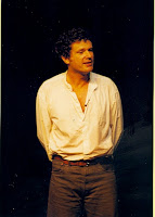 Joël Olivier 05 La Coulée Douce 1999