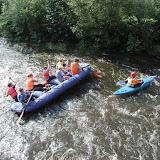 Náš raft (1)