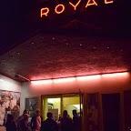 12_Fin de soirée devant le cinéma.JPG