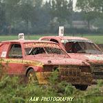 Wijk en Aalburg 27-08-11
