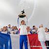 Pour la 3ème fois (2003, 2012 et 2016), la France sacrée Meilleure Nation Parachutiste au Monde à Chicago, WPC 2016