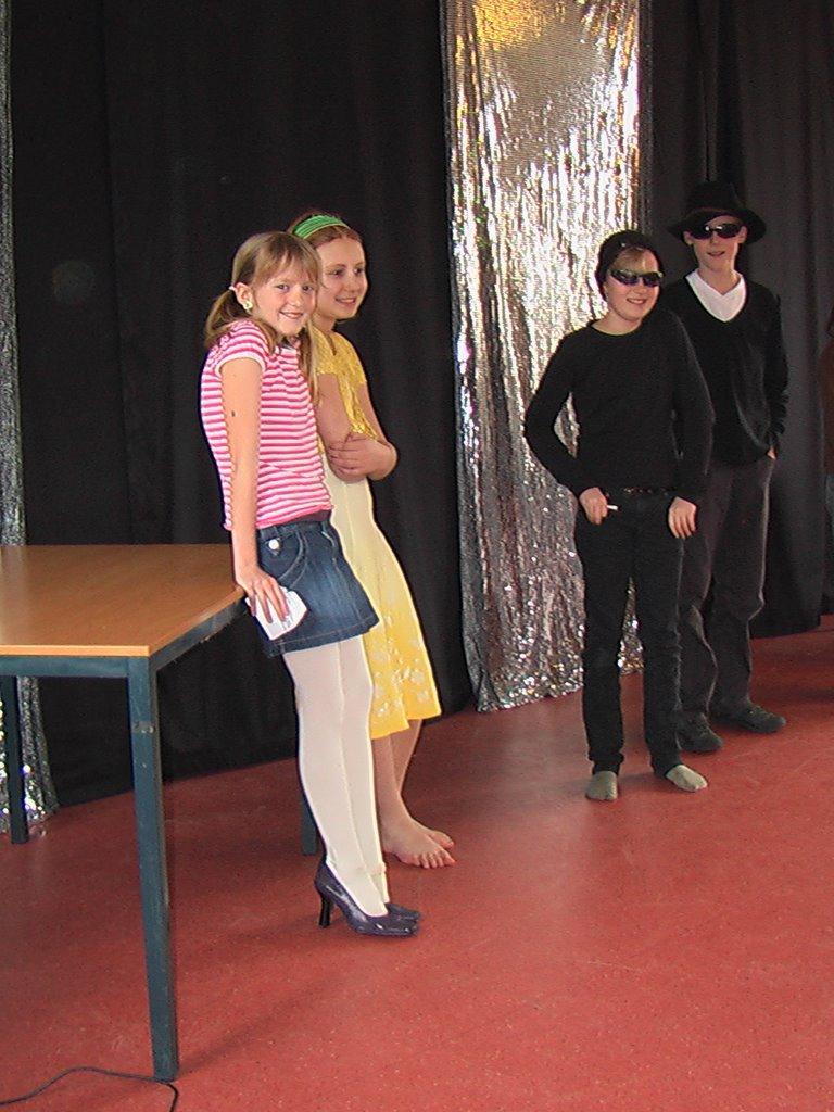 Speeltuin Show 2009 - IMGA0065