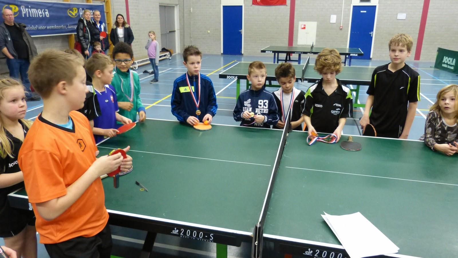 Hooglandse Kampioenschappen 2014