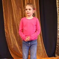 Speeltuin Show 8 maart 2008 - PICT4280