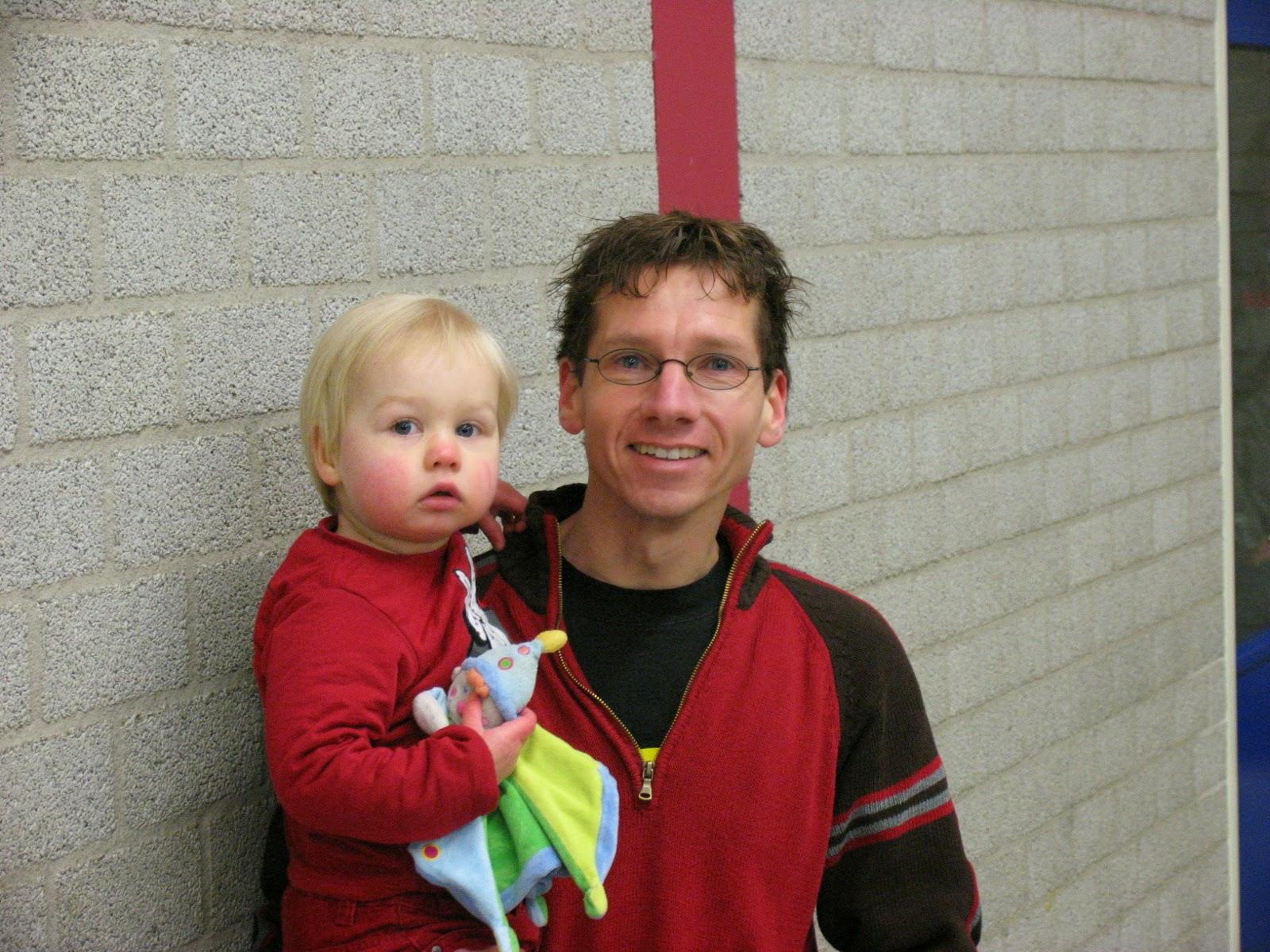 Hooglandse Kampioenschappen 2009