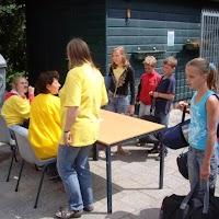 Kampeerweekend 2007 - IMGP4044