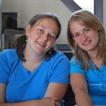 2009 40. Diecézní setkání mládeže Příchovice_1