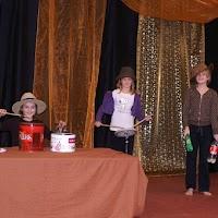 Speeltuin Show 8 maart 2008 - PICT4263