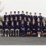 Nelson_2nd year