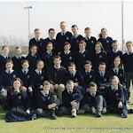 Lugo_1st year