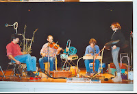 Drigitall Pi Ramasse Bourrié 03 1995 Cossé