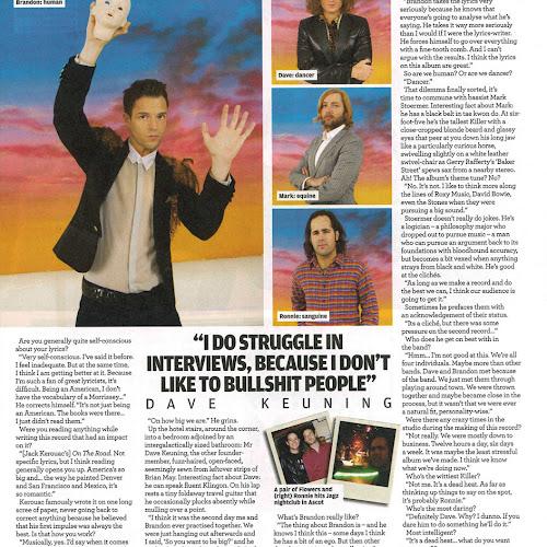 2008-11-29 NME - p.25