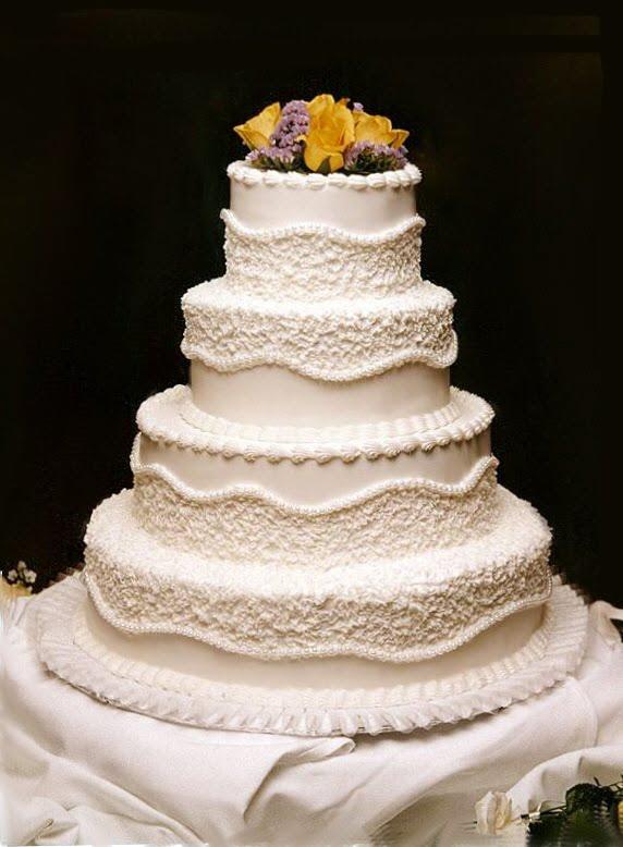 Wedding - Pearls of Love - Round - Level3