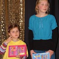 Speeltuin Show 8 maart 2008 - PICT4313
