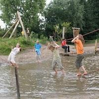 Kampeerweekend 2007 - PICT2856