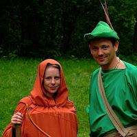2009 05 16  Biberbezirksaktion Robin Hood