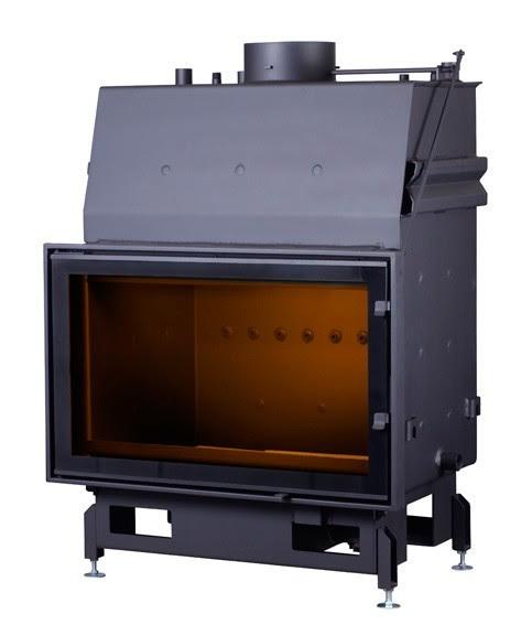 PANAQUA 80 EVO lateral dim. 800x500 promjer dimovodne cijevi: fi200