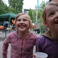 Kampeerweekend 2010 Deel 2 - DSC_1639
