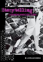 Luca_Muchetti_-_Storytelling