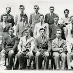 1952_Class photo