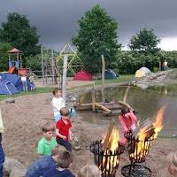 Kampeerweekend 2007 - PICT2818