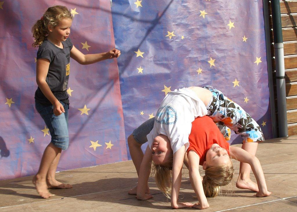 Kampeerweekend 2008 Vrijdag en Zaterdag - PICT4779