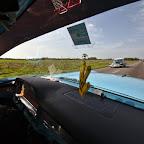 Rural roads of Cuba