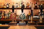 Box Steam Freshford Inn-077