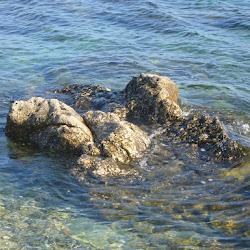 2009 - Croatie