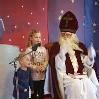 Sinter-Klaas-2013 - St_Klaas_A (44)