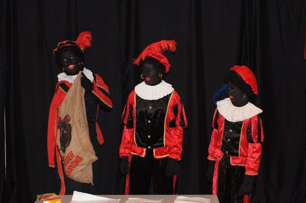 SinterKlaas2010 - DSC00271