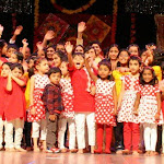 Diwali Show - 2012