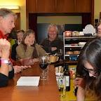 09_Buffet lors de la Nuit du Court métrage_Côté bar.JPG