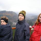 Adršpašsko-Teplické skály (14) - Střmen