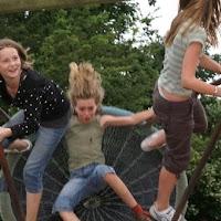 Kampeerweekend 2007 - PICT2799